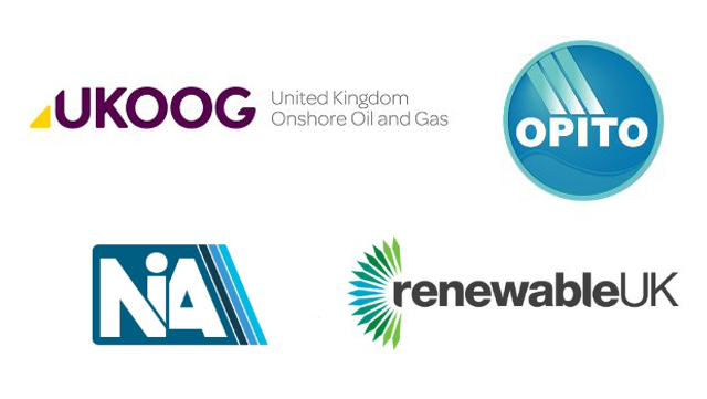 OurFuture.Energy partner logos